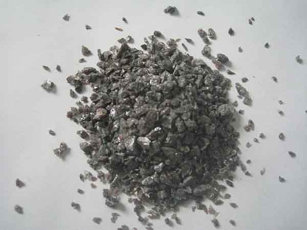棕刚玉冶炼原料的质量如何把控