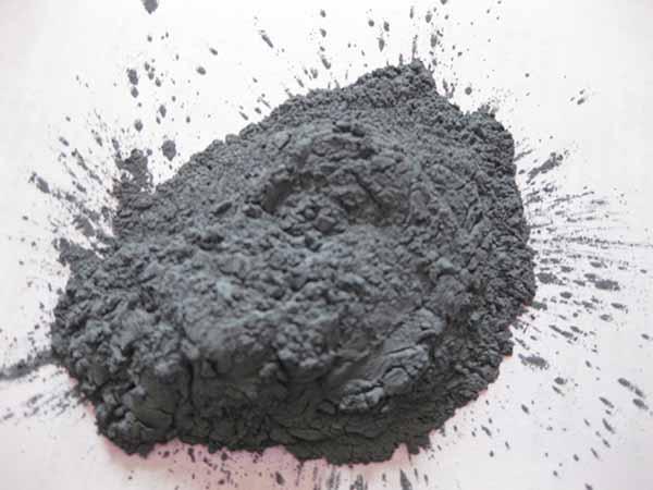 黑碳化硅微粉W7.jpg